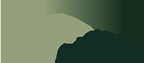 ARCAmazon-Logo1