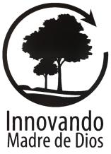 Innova_Logo_Full